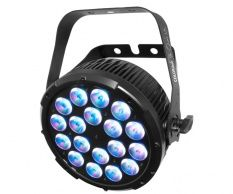 Chauvet COLORdash Par Quad 18