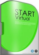 Yourday Virtual Start