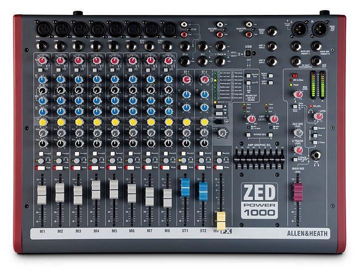 zed-1000-full-2.jpg