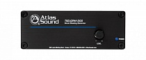 Atlassound TSD-GPN1200