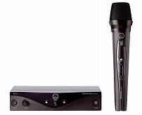 AKG Perception Wireless 45 Vocal Set BD-A (530-560)