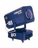 Studio Due DOMINATOR 6600 art. 94021