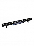 Dialighting LED Bar 48 RGBW LEDs