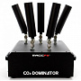 Magic FX CO2 DOMINATOR