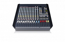 Allen&Heath WZ4 14