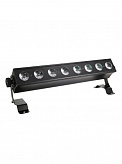 Dialighting LED Bar 8-10