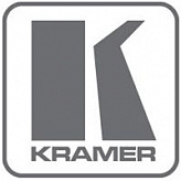Kramer AAD-OUT4-F32/STANDALONE