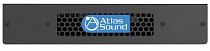 Atlassound ZCM-V2+