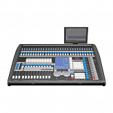 AVOLITES Pearl Tiger Console (with LCD monitor included)