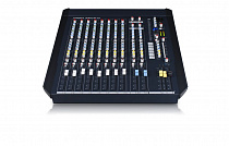 Allen&Heath WZ4 12