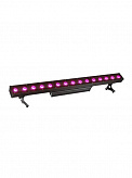 DIALighting LED Bar 15 4-in-1 LEDs