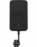Behringer CE 500A-BK BUSINESS ENVIRONMENT SPEAKER