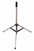 Theatre Stage Lighting Stand for FOLLOW SPOT 575