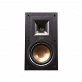 Klipsch Reference Base R-15M