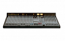 Allen&Heath GS-R24M