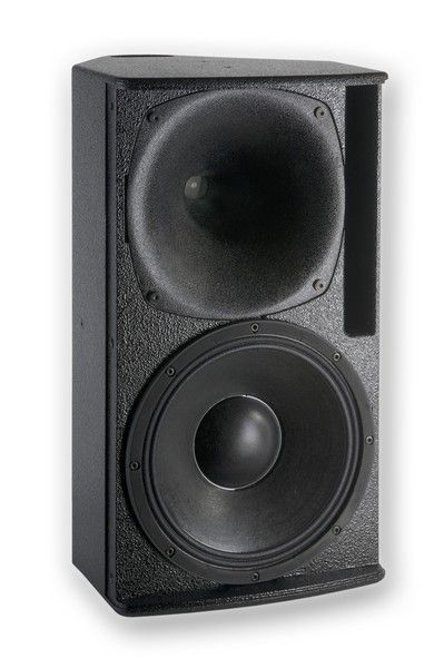 Coda audio G712-96