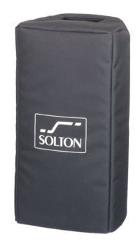 Solton acoustic CT-4 Bag