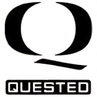 Quested AP-300-4