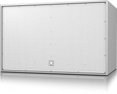 Turbosound ATHENS TCS218B-AN-WH