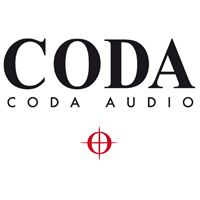 Coda audio KM 19672