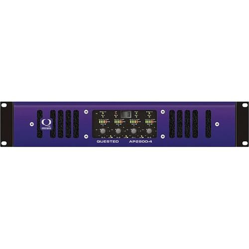 Quested AP-2800-4