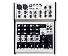 VOLTA ECO UNIT-MIX 2.2 FX