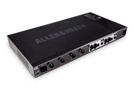 Allen&Heath GR3