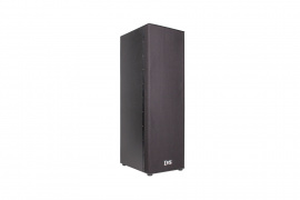 DS Proaudio PLR SUB