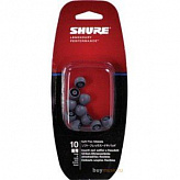Shure EASFX1-10L
