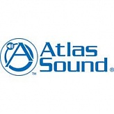 Atlassound IEDA528VFME-H