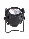 Dialighting LED Multi COB Par 200 4-in-1