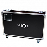 Jands Flightcase for Jands Vista L5