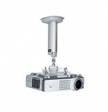 SMS Projector CL F1000