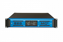 MC2 Audio E 25
