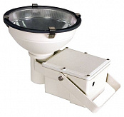 Archi Light Floodlight 150N