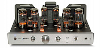 Cary Audio Design SLI 80 Silver