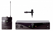 AKG Perception Wireless 45 Pres Set BD-A (530-560)