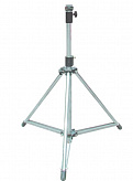 PR Lighting Stand for ORLAND FOLLOW