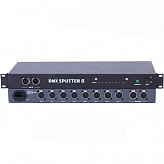 DIALighting DMX Splitter 8