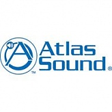 Atlassound SWS-8I