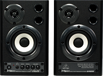 Behringer MS 20 DIGITAL MONITOR SPEAKERS