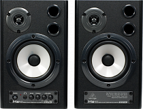 Behringer MS 40 DIGITAL MONITOR SPEAKERS
