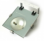 Archi Light Floodlight 150P