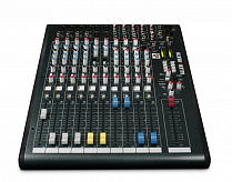 Allen&Heath XB14