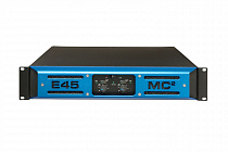 MC2 Audio E 45