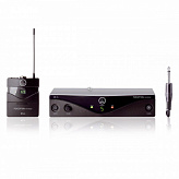 AKG Perception Wireless 45 Instr Set BD-A (530-560)