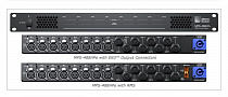 Meyer Sound MPS-488HPe with RMS