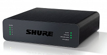 SHURE ANI4IN-BLOCK