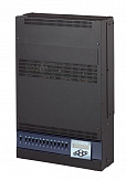 ETC SmartPack Wall Mount 6 x 3.2kW, Neutral Disconnect LinkPower PSU installed
