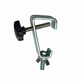 American Dj Light Bridge clamp
